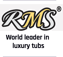RMS California