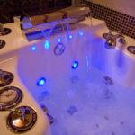 buy luxury tubs for balneo, spa