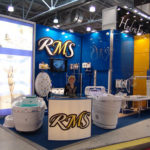 World Class Spa Gadgets by RMS ®