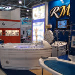 RMS ® Spa Equipment